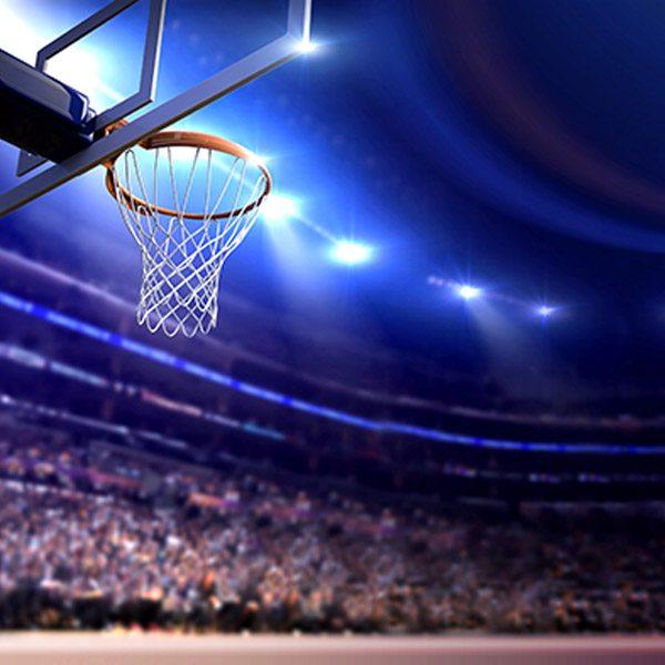 basketball-s