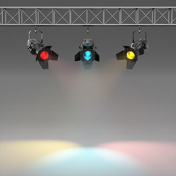 lighting_system